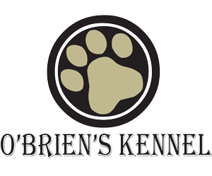 O'Brien's Kennel,Roseville Dog Kennels
